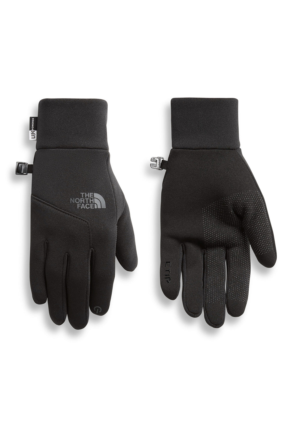The North Face E Tip Glove