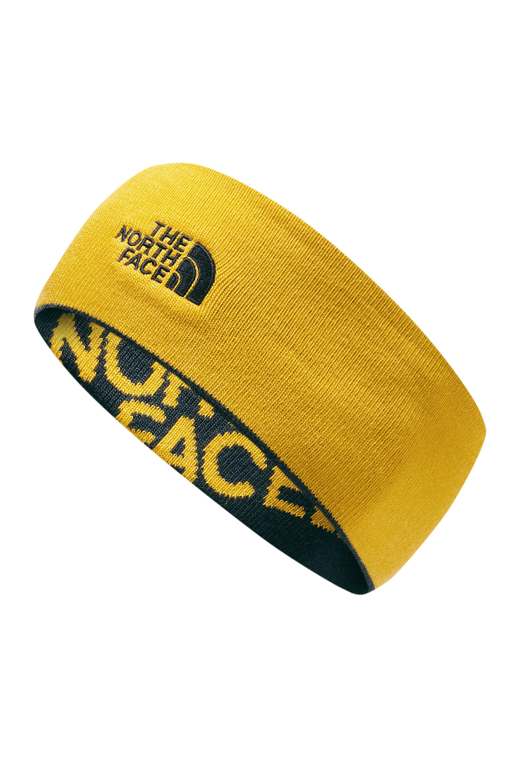 THE NORTH FACE MENS CHIZZLER HEADBAND