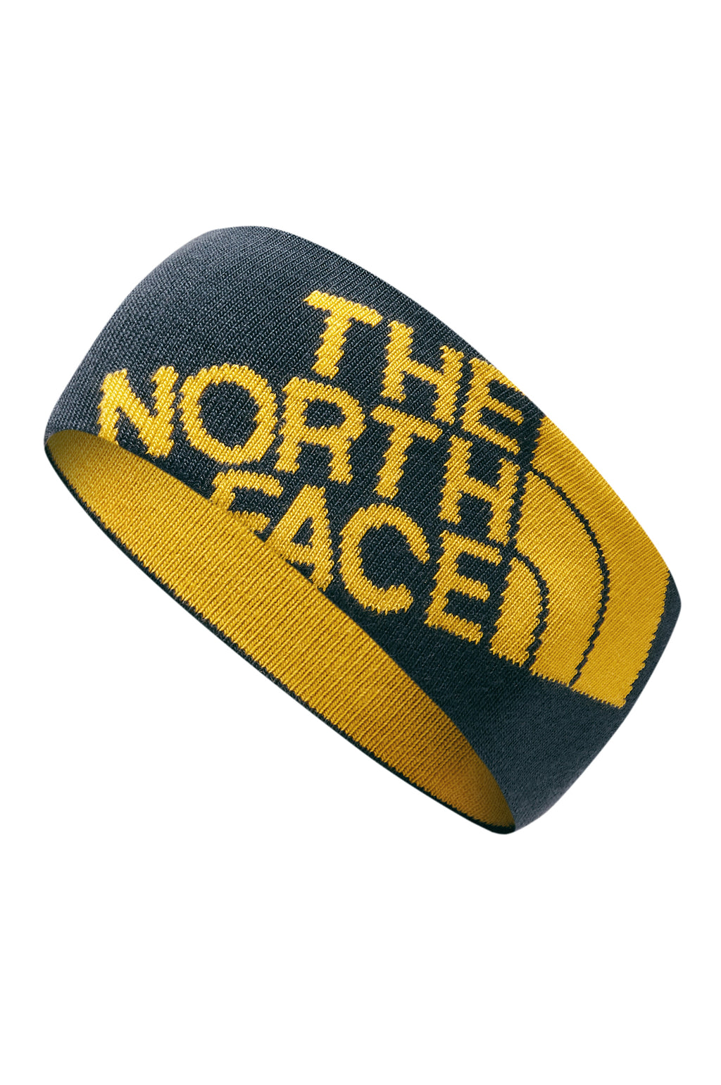 The North Face Acc Aao Usa