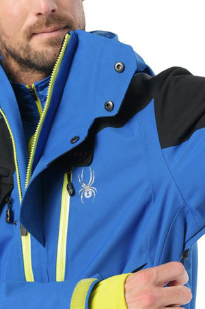 Spyder Mens Tordrillo Jacket