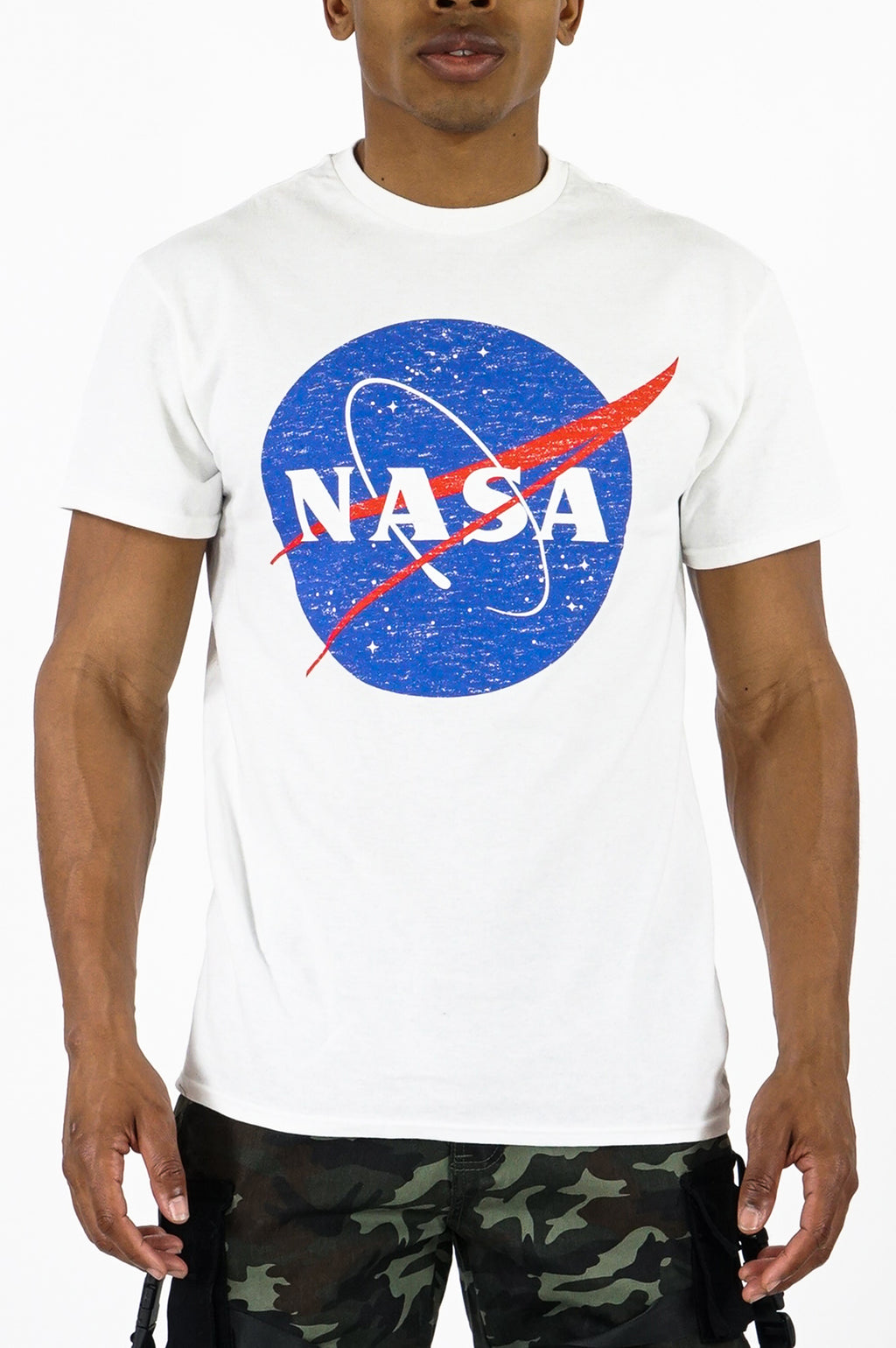 Aao Fashion Men Nasa