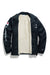 Champion Mens Sherpa Coaches Jacket