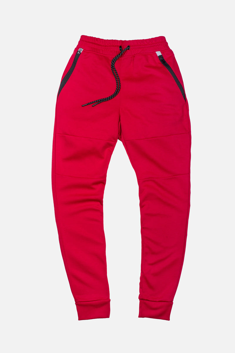 SOUTHPOLE MENS TECH FLEECE JOGGER