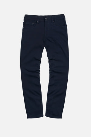 Southpole Mens Flex Twill Jeans