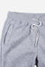 WT02 Mens Fleece Pants