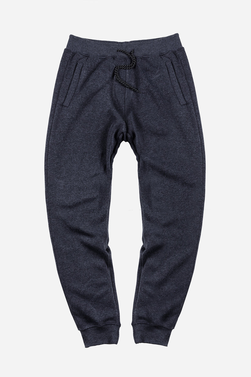 WTO2 MENS FLEECE PANTS