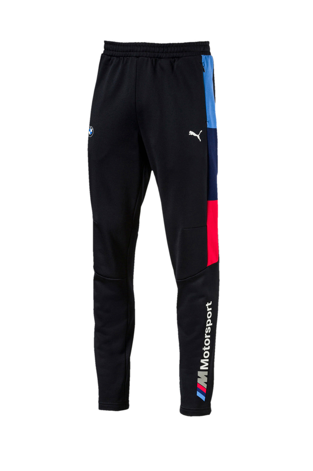 Puma Men Bmw Mms T7 Track Pants