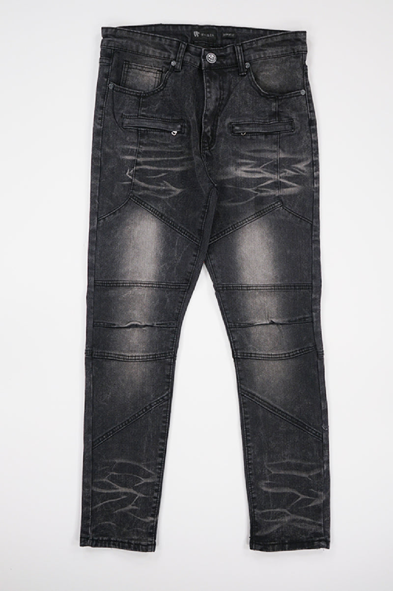 Aao Fashion Fashion Denim