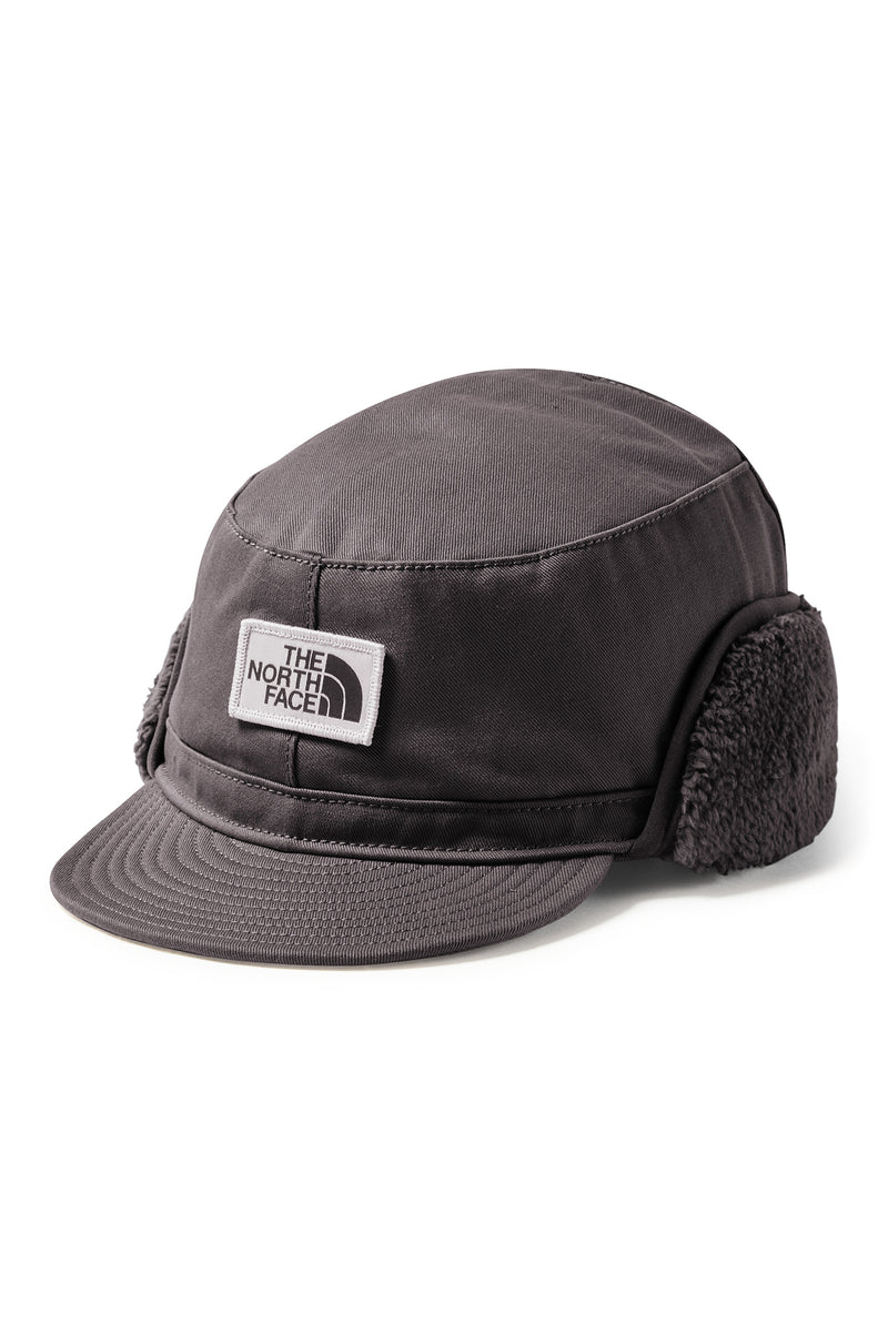 The North Face Accs Campshire Earflap Cap