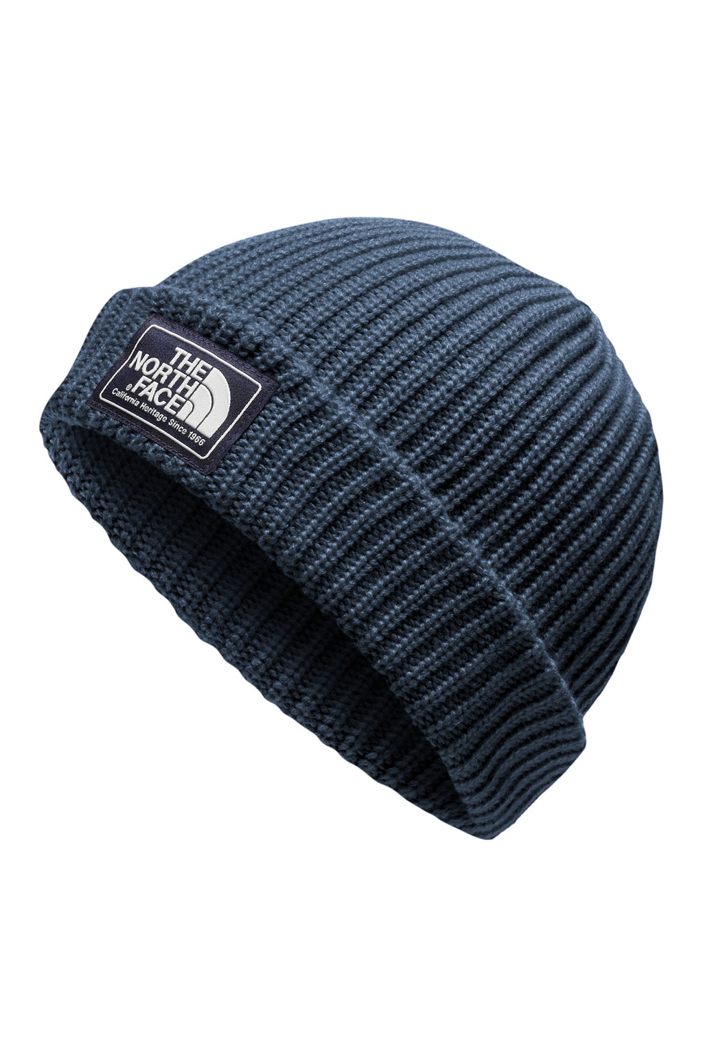 The North Face Accs Salty Dog Beanie