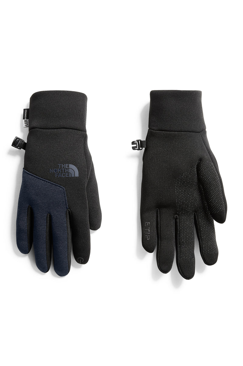 The North Face Accs Etip Glove