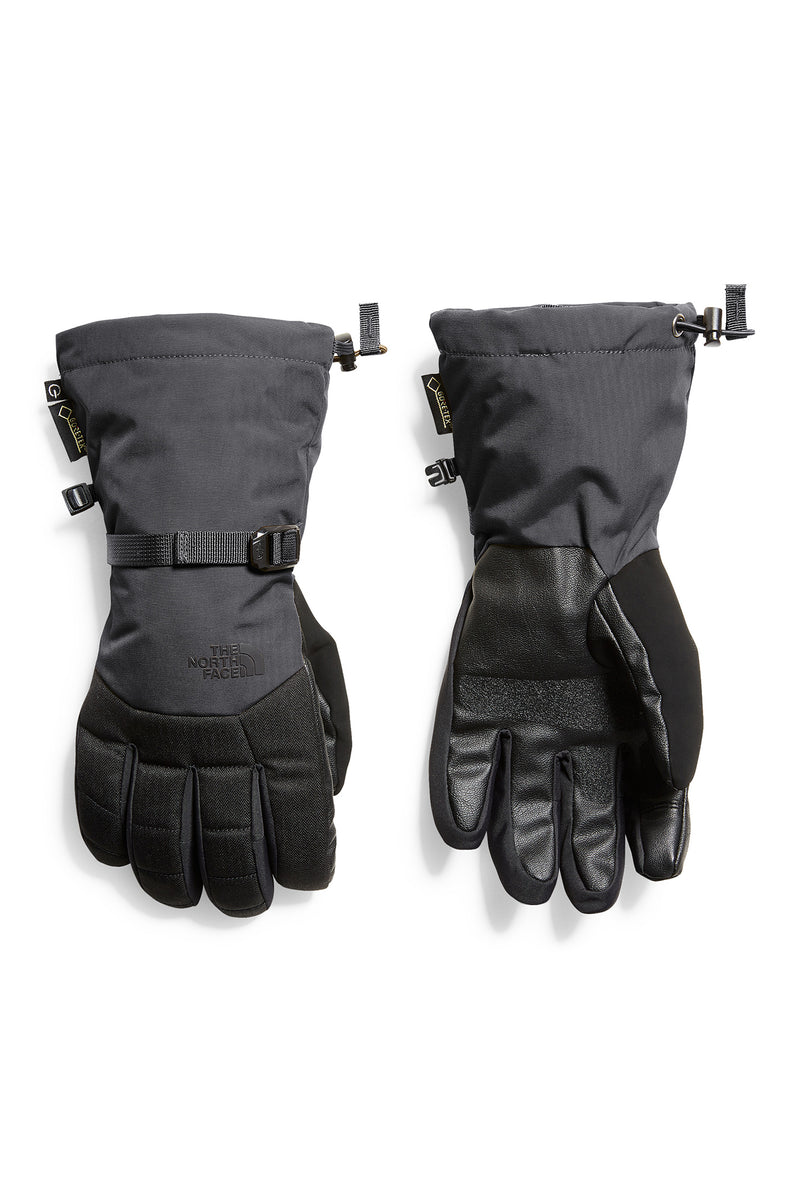 The North Face Accs Montana Gore-Tex® Gloves