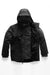 The North Face Youth Boys Gordon Lyons Triclimate