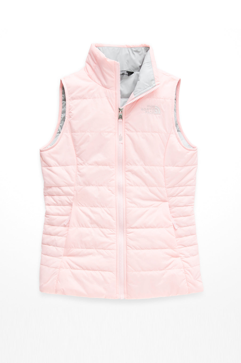 The North Face Youth Girls Harway Vest