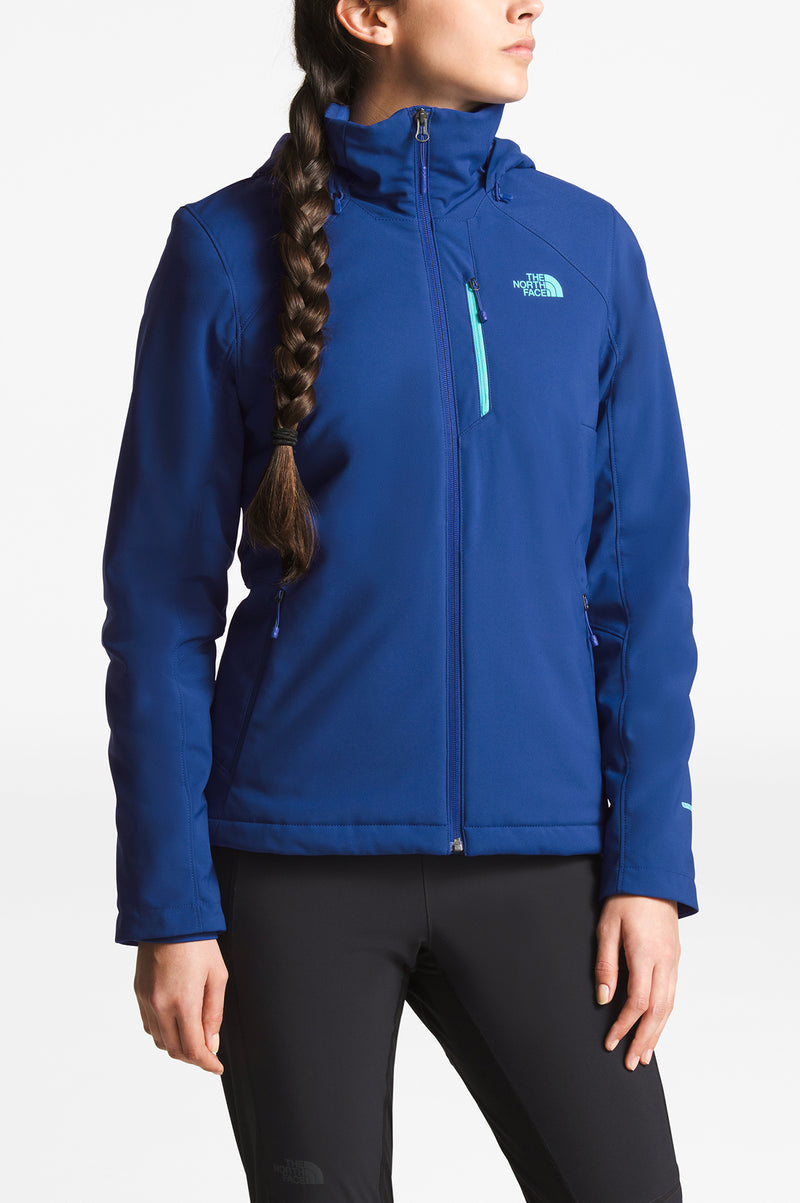 The North Face Womens Apex Elevation 2.0 Jacket