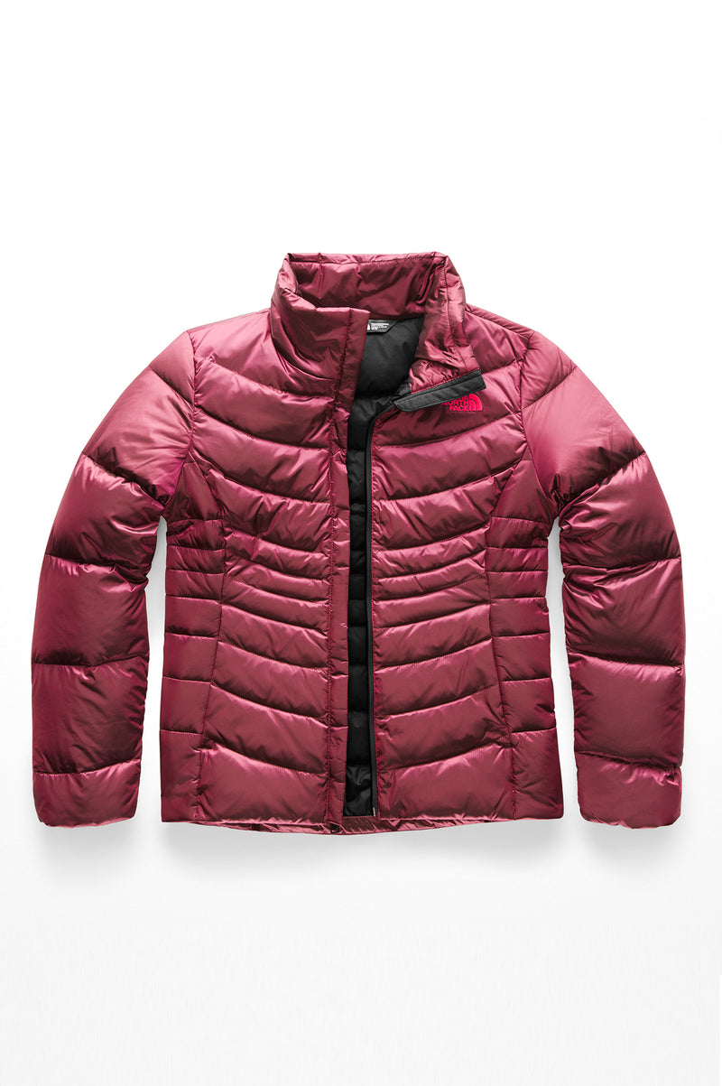 The North Face Womens Aconcagua Jacket