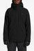 The North Face Mens Apex Storm Peak Tri Jacket
