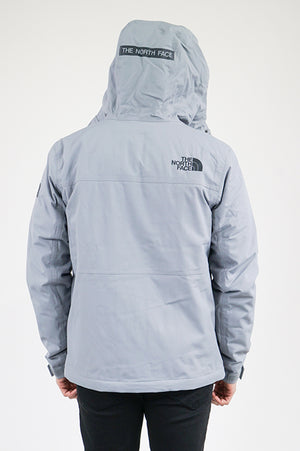The North Face Mens Stetler Insulated
