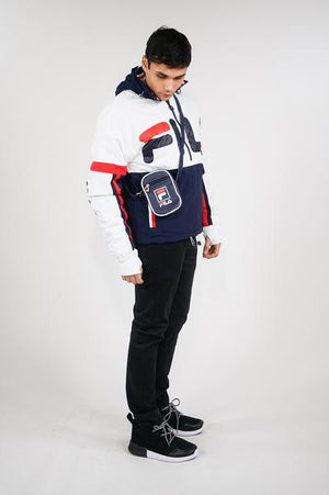 Fila Accs Mini Shoulder Bag