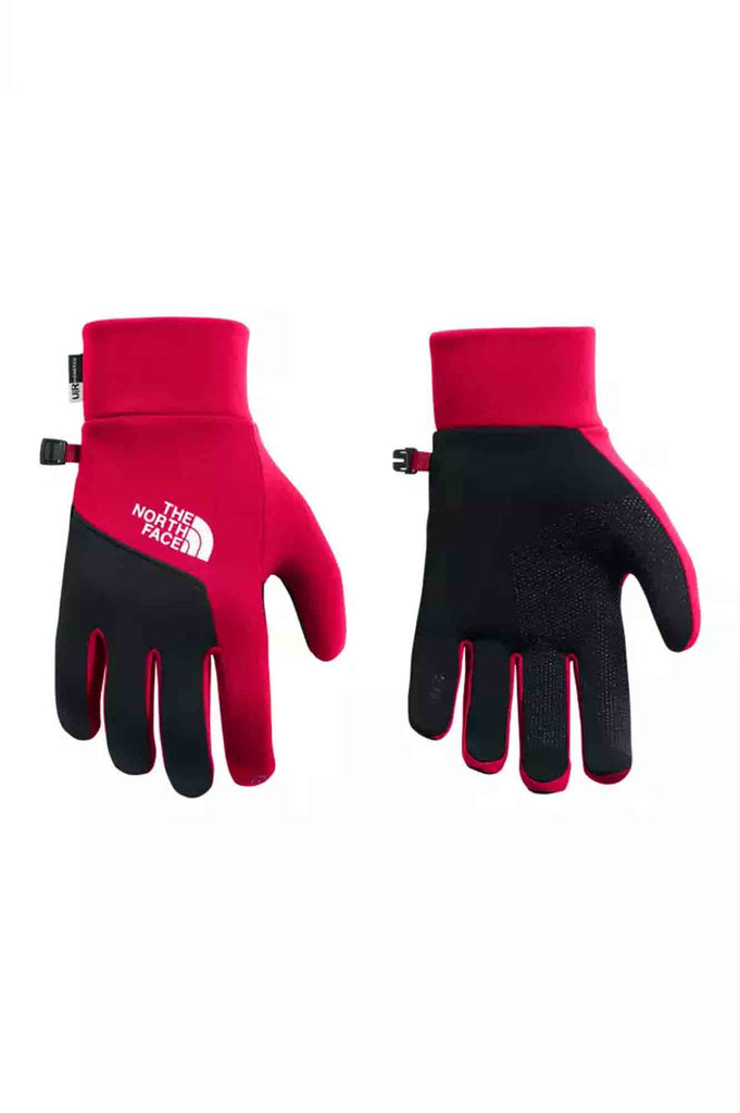 North Face Acc E Tip Glove
