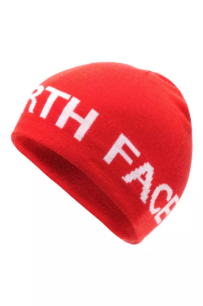 North Face Acc Rev Banner Beanie