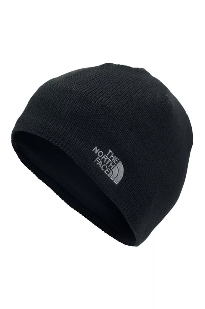 North Face Acc Bones Recycled Beanie