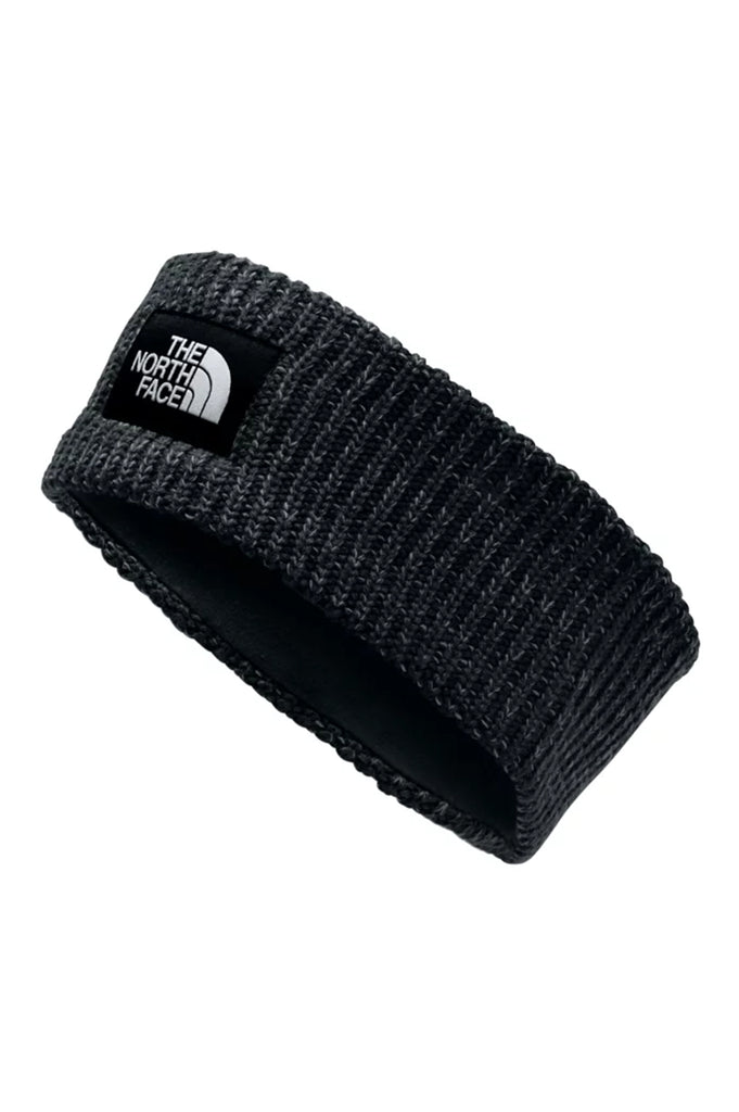 North Face Acc Salty Dog Headband