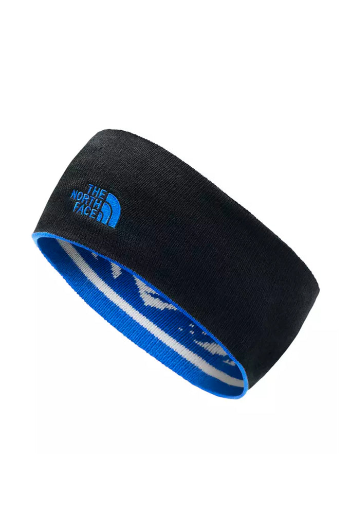 North Face Acc Chizzler Headband