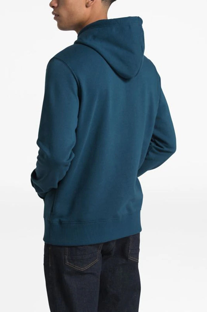North Face Men Bearinda Pullover Hoodie