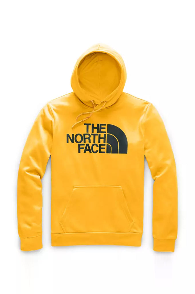 North Face Men Surgent Hoodie