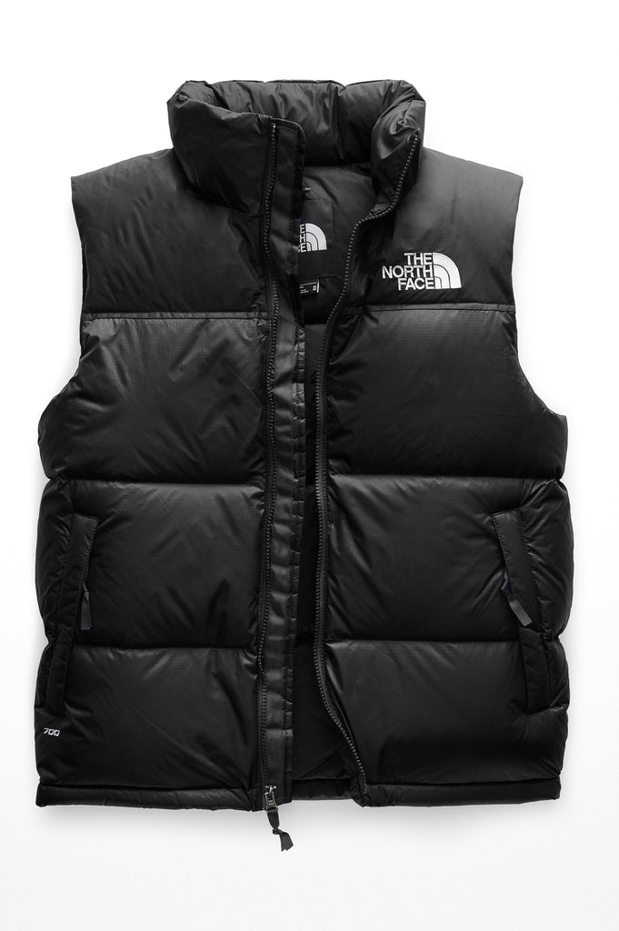 North Face Men Nuptse 1996 Retro Vest
