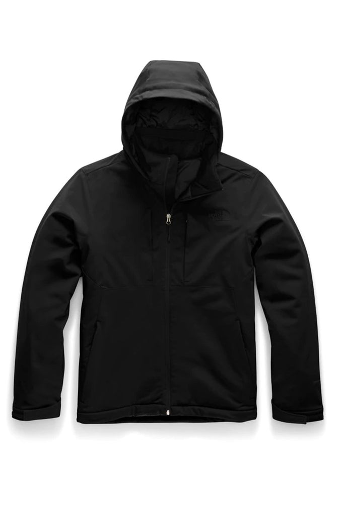 North Face Men Apex Elevation Jacket