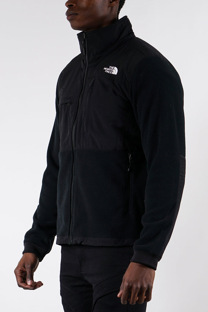 North Face Men Ff-Denali 2 Jacket
