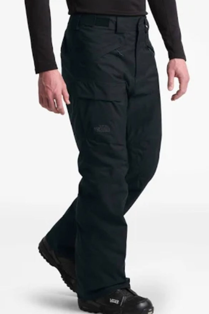 North Face Men Freedom Insulated Pant Aao Usa Com