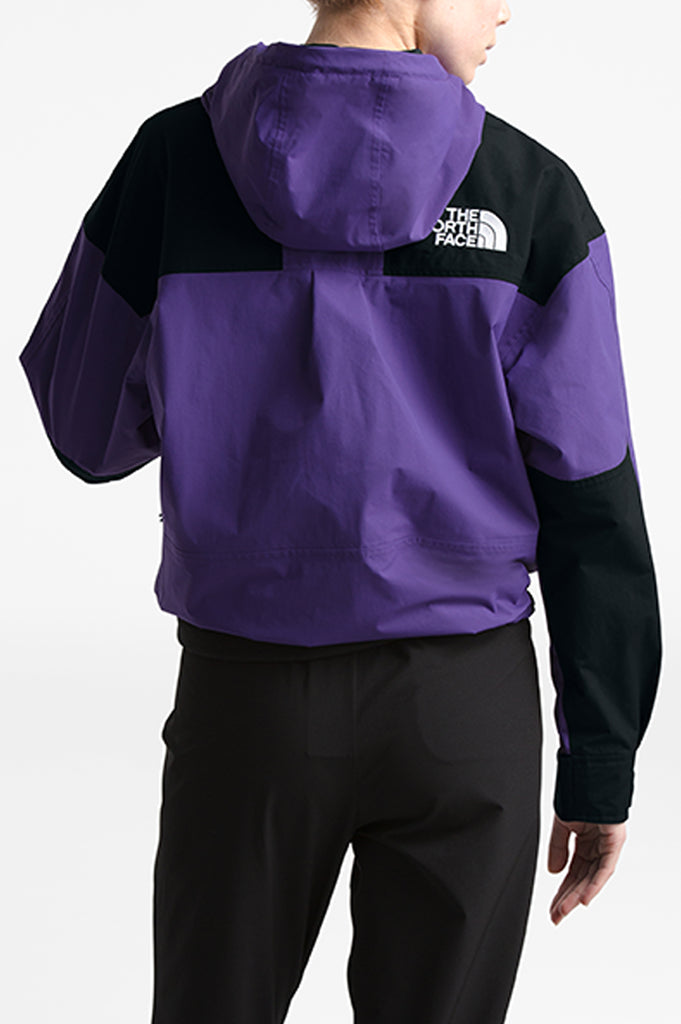 North Face Women Reign On Jacket