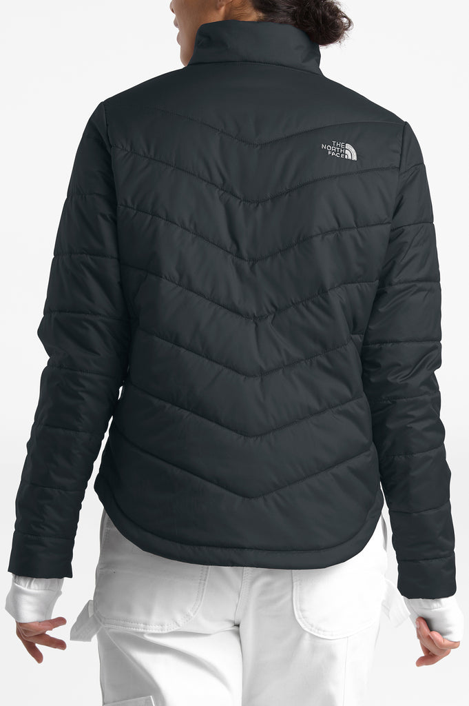 North Face Women Tamburello 2 Jacket