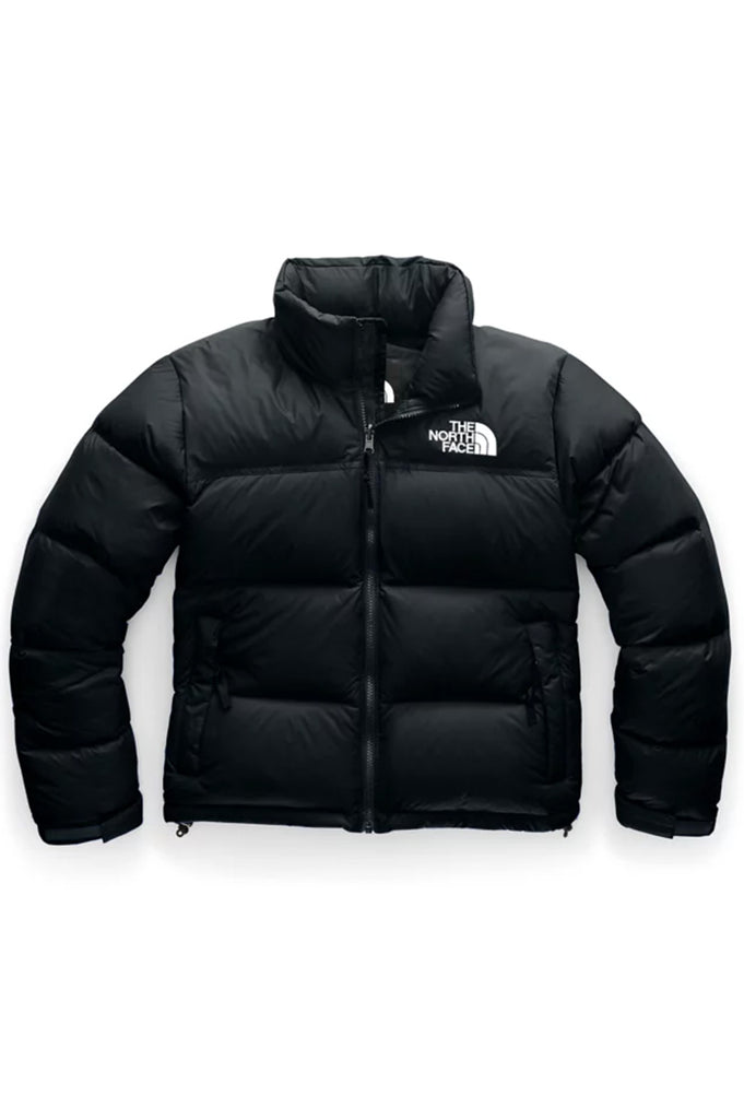North Face Women Nuptse 1996 Retro Jacket