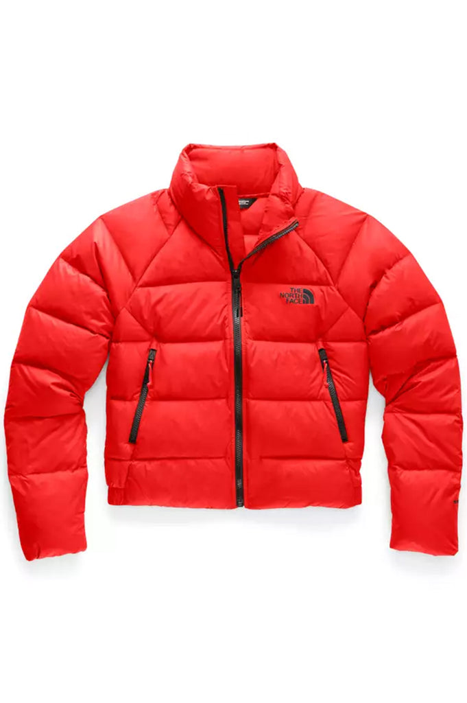 North Face Women Hyalite Down Jacket