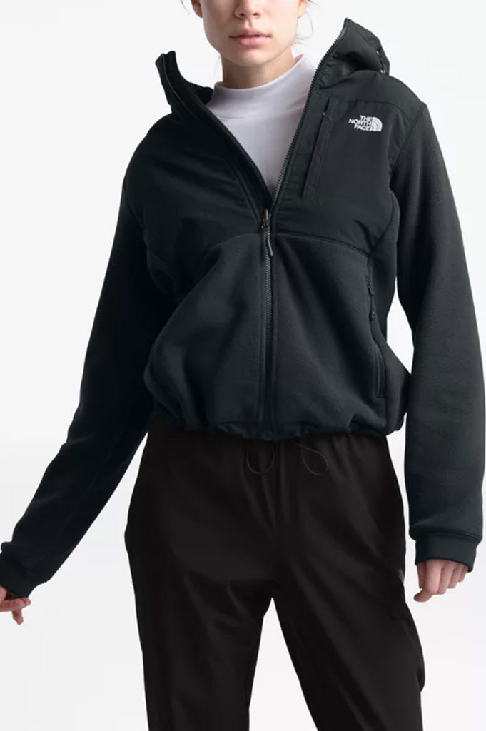 North Face Women Ff-Denali Hoody
