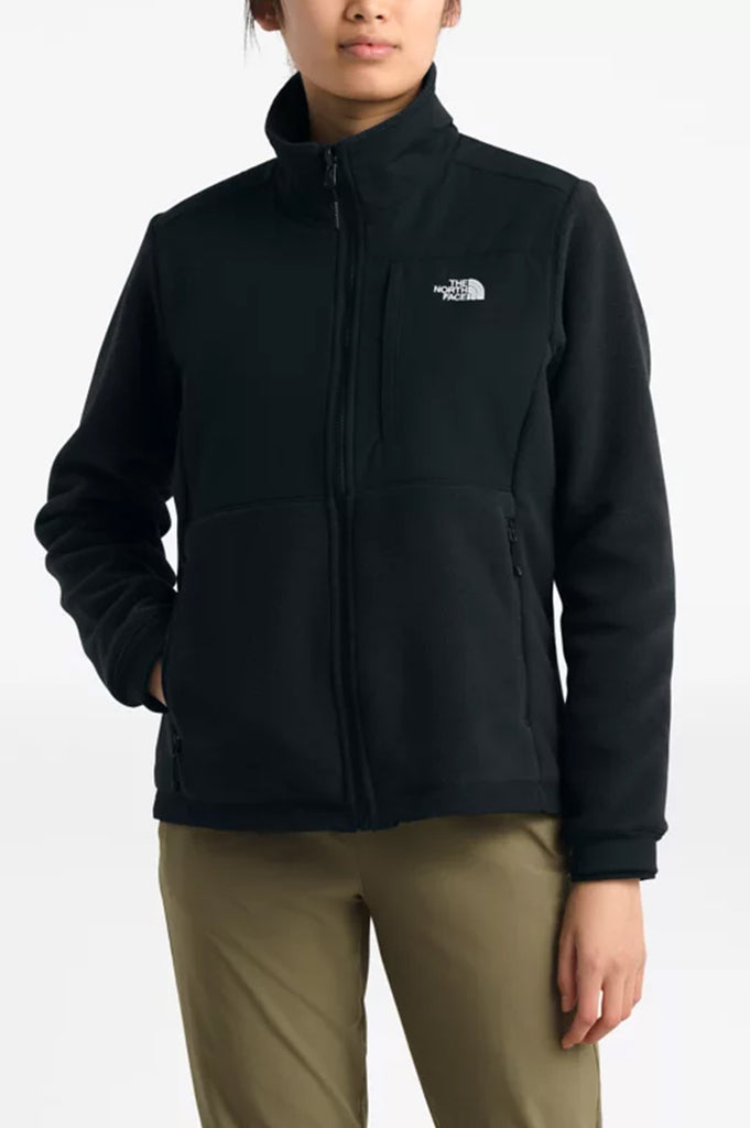 North Face Women Ff-Wmn Denali Jacket
