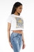 Aao Fashion Women Crop