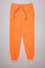 Aao Fashion Men Neon Fleece Pants