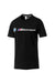 Puma Men Bmw Mms Logo Tee