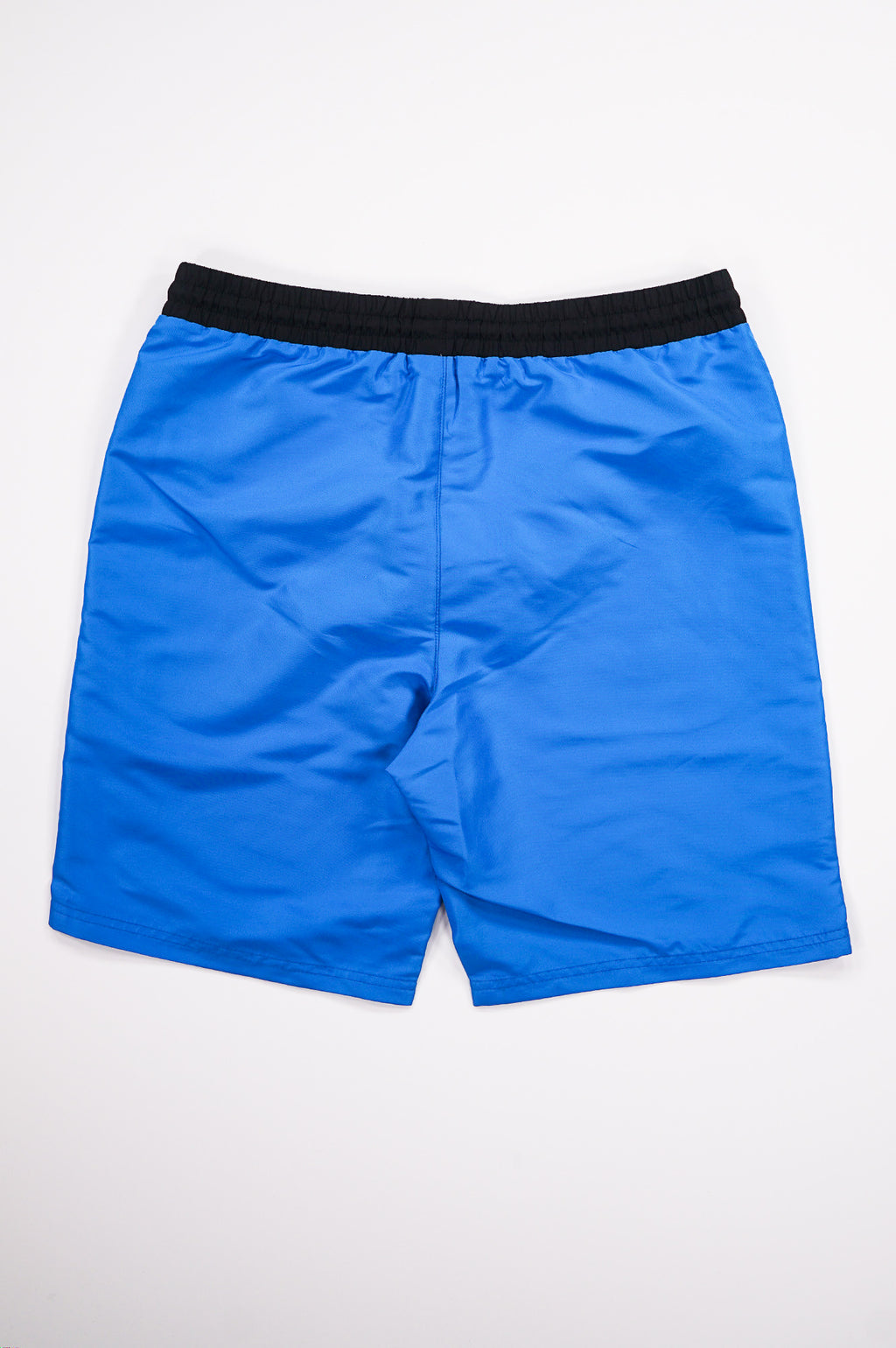 Calvin Klein Sportswear Men Athleisure Techy Shorts