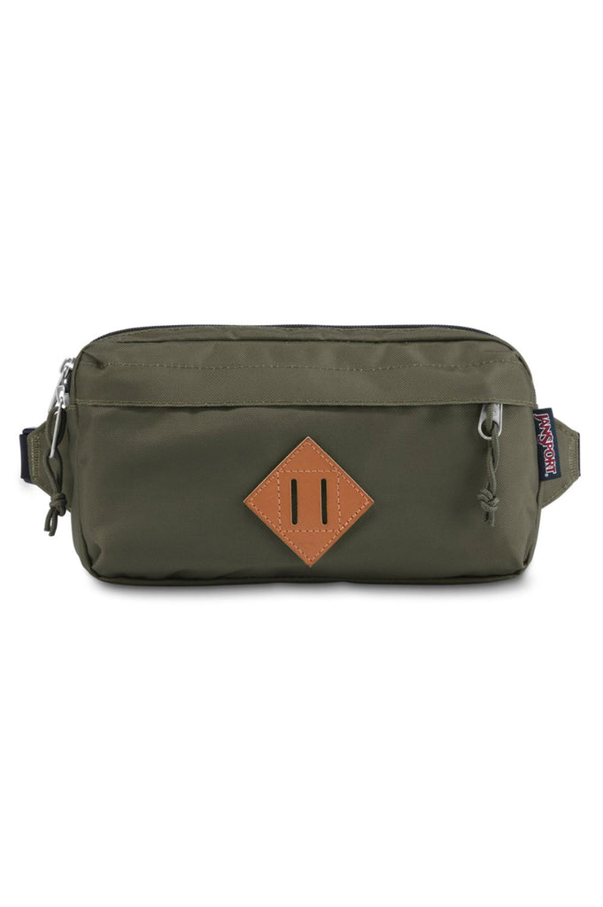 JanSport Acc Waisted Fanny Pack