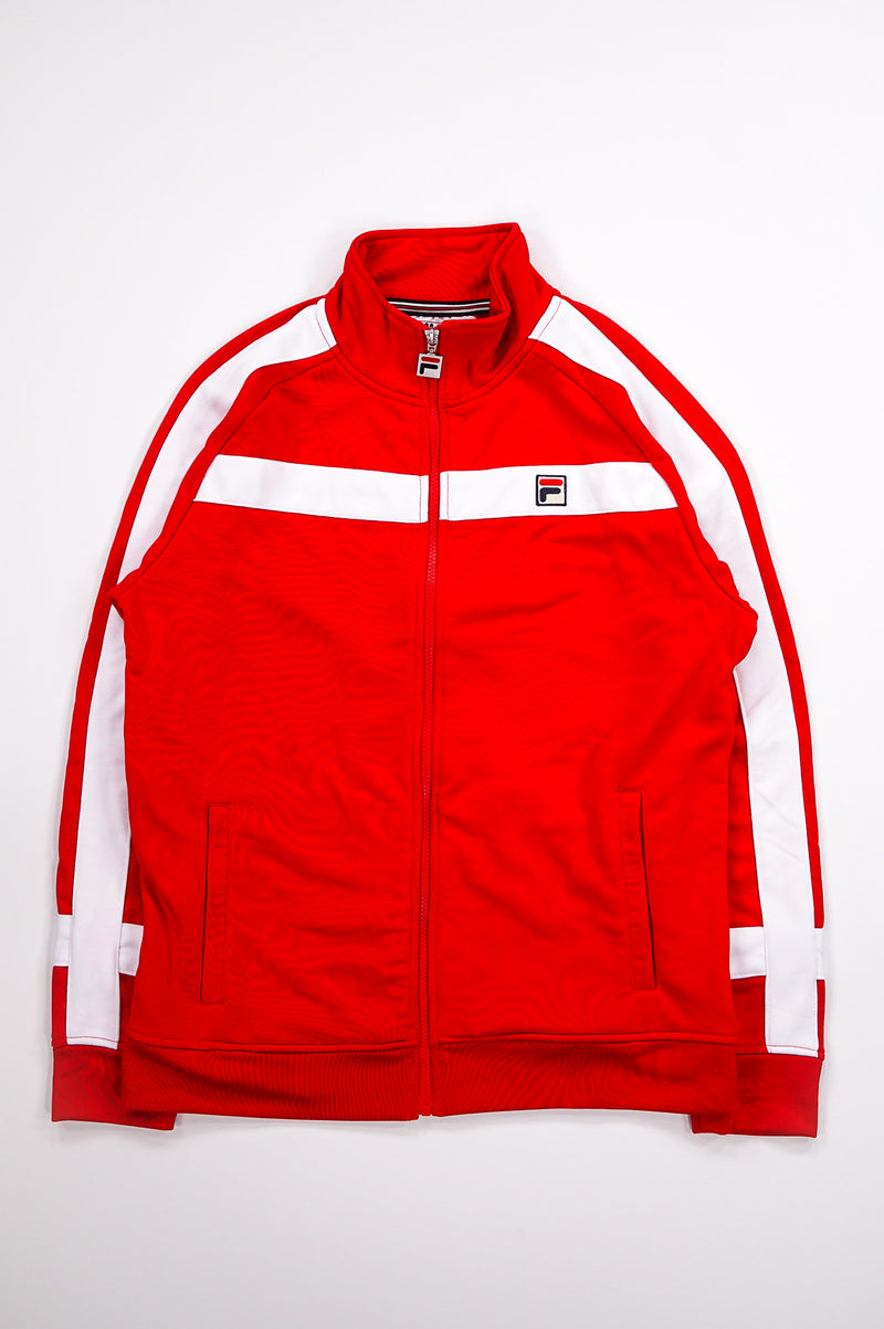 Fila Men Renzo Jacket