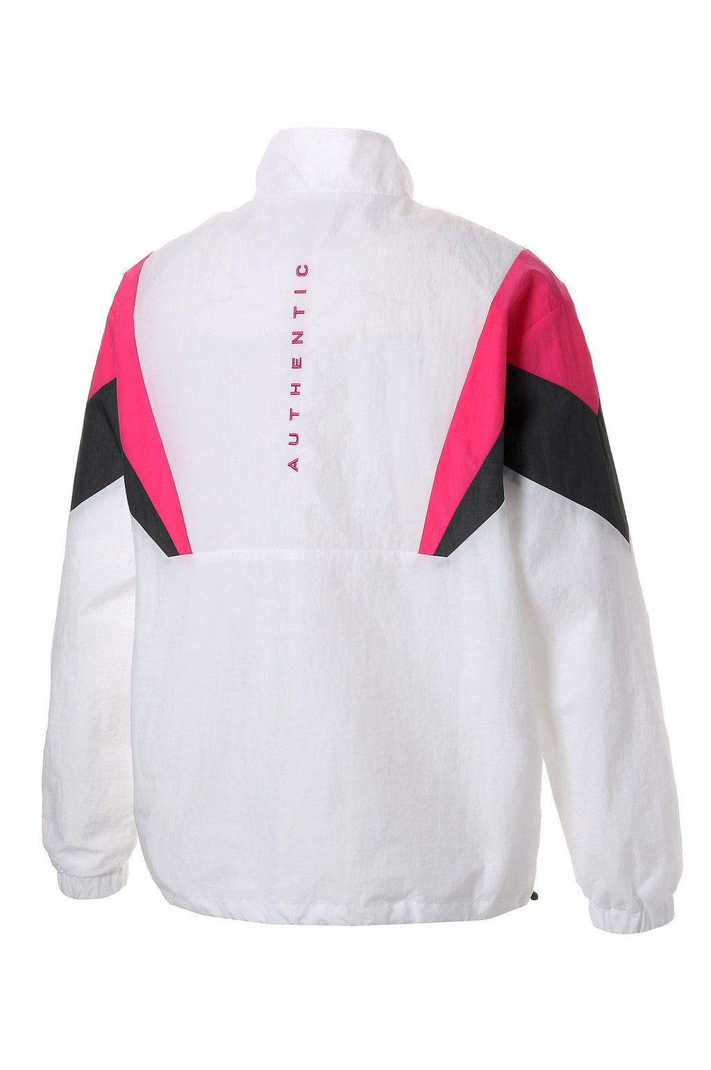Puma Men 90S Retro Woven Jacket