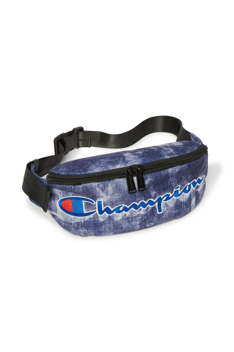 Champion Acc Prime Sling Pack