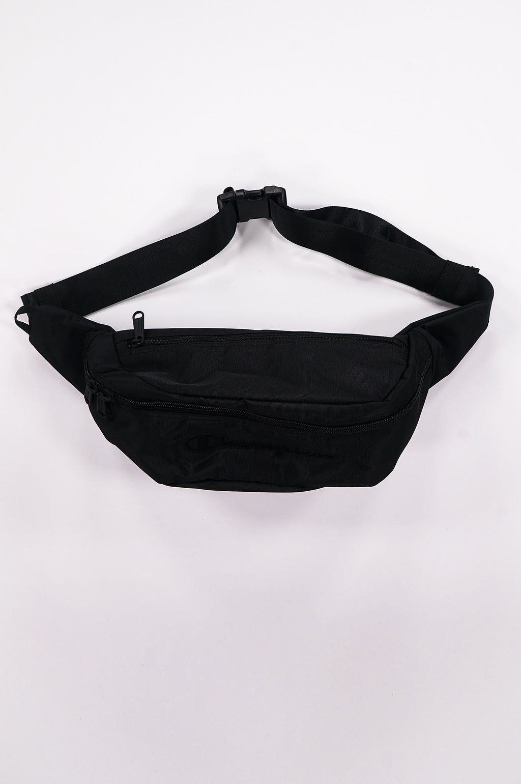 Champion Acc Stealth Sling Pack