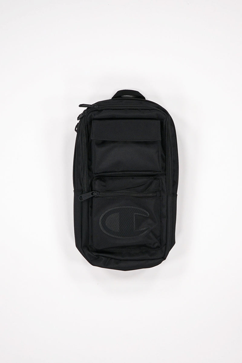 Champion Acc Champion Stealth Sling Backpack